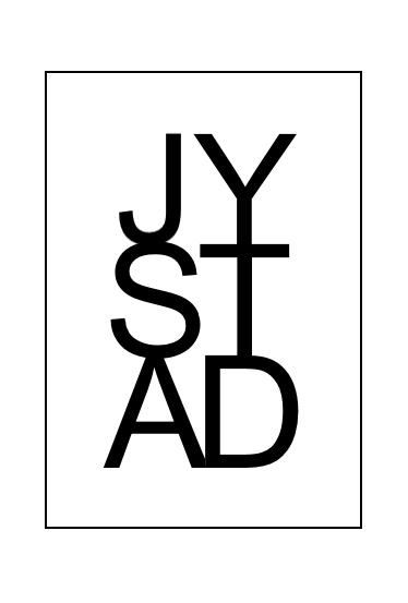 Jystad Corp